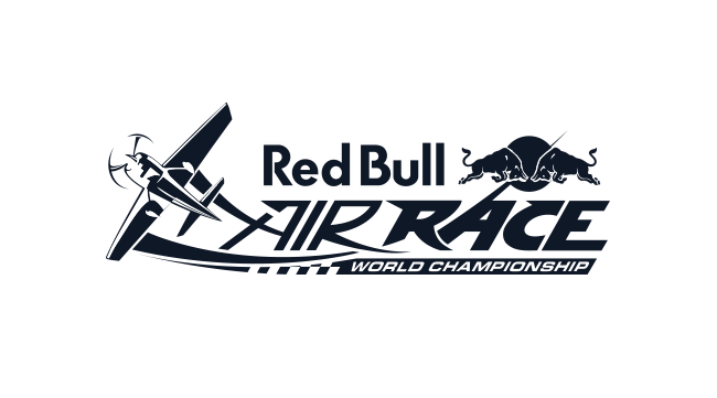 Red Bull Air Race Logo