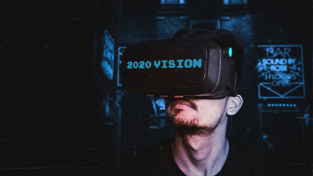 Fifty Digital's vision for 2020 and upcoming trends