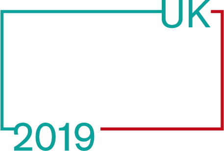 Agency Awards Logo