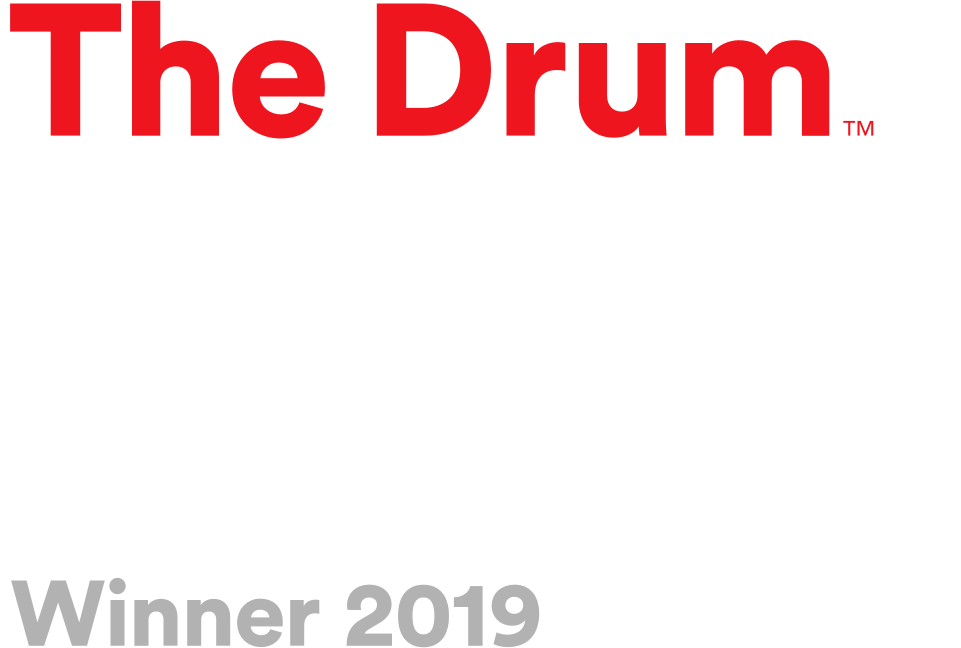 The Drum Awards Logo