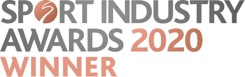 Sports Industry Awards Logo