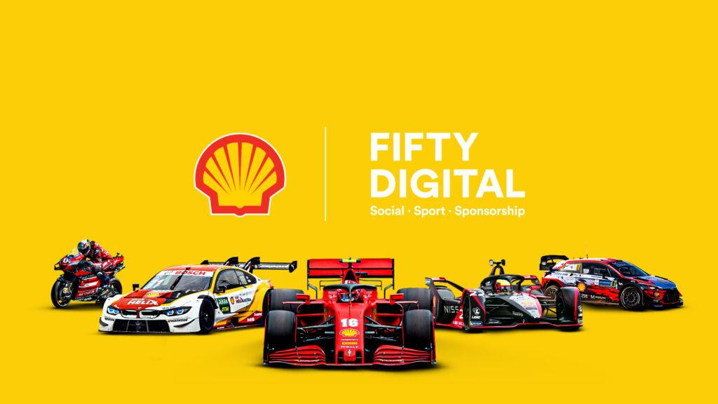 Fifty Digital Contract Renewal
